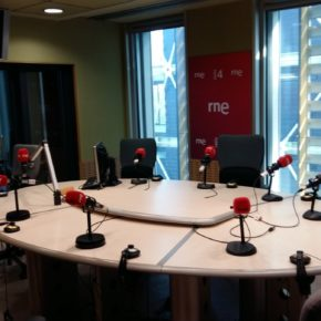 Cs lamenta en un comunicat l'absència del PSC al debat de Ràdio 4